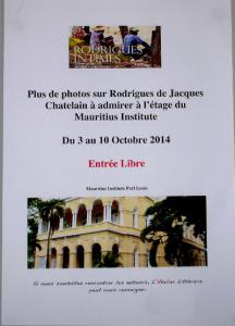 jacques_expo_maurice2